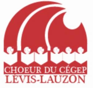 Logo Choeur CLL