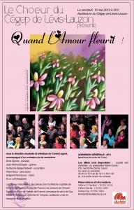 Affiche final mai 2013
