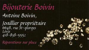 Bijouterie Boivin-1