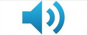 icone audio
