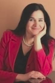 Anna Spirina